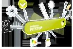 01_designers-pitstop-pro-pocket-knife