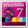 03_press_sign_v7_product_thumb.php