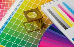 csm_Fotolia_48304362_L_61b8afa42d Small Format Production Printing