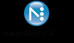 04_Navigator_FP